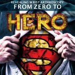 REVEALING WRIST ARTHROSCOPY: FROM ZERO TO HERO