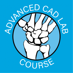 wrist academy - wrist arthroscopy - ADVANCED FHTZ