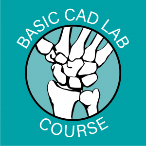 wrist academy - wrist arthroscopy - BASIC FHTZ