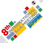 8TH INTERNATIONAL S.I.A. MEETING